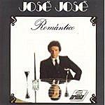 José José Romantico