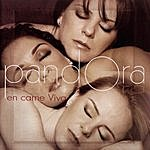 Pandora Pandora En Carne Viva