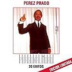 Pérez Prado Personalidad