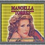 Manoella Torres Tesoros De Coleccion - Manoella Torres