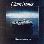 Clara Nunes As Forças Da Natureza & Guerreira