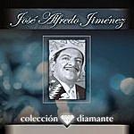 José Alfredo Jiménez Coleccion Diamante