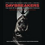 Placebo Daybreakers - Original Motion Picture Soundtrack