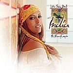 "India Latin Song Bird ""Mi Alma Y Corazon"""