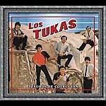 Los Tukas Tesoros De Coleccion - Los Tukas