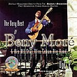 Beny Moré The Very Best Of Beny Moré Vol. 2