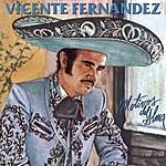 Vicente Fernández Motivos Del Alma