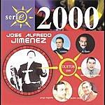 José Alfredo Jiménez Serie 2000