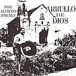 José Alfredo Jiménez Arullo De Dios