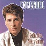 Emmanuel Exitos, Alma, Amor Y Guitarra