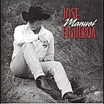 Jose Manuel Figueroa Jose Manuel Figueroa