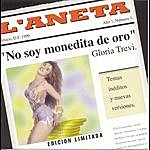 Gloria Trevi No Soy Monedita De Oro