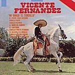 Vicente Fernández Mi Amigo El Tordillo