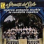 Marco Antonio Muñiz La Serenata Del Siglo