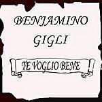 Beniamino Gigli Gigli Primo