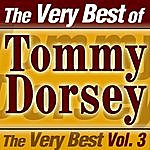 Tommy Dorsey & His Orchestra Tommy Dorsey Orchestra Vol.3