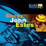 Sleepy John Estes Blues Masters Vol. 24
