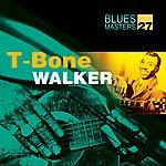 T-Bone Walker Blues Masters Vol. 27
