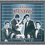 Los Dandys Tesoros De Coleccion - Los Dandys