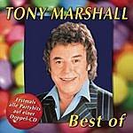 Tony Marshall Best Of