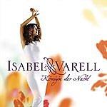 Isabel Varell Königin Der Nacht