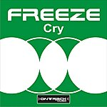The Freeze Cry