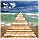 Hans I Am Alive