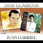 Juan Gabriel Dos Clásicos