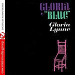 "Gloria Lynne Gloria ""Blue"" (Digitally Remastered)"