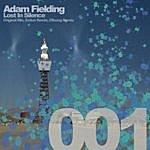 Adam Fielding Lost In Silence