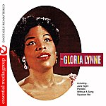 Gloria Lynne Miss Gloria Lynne (Digitally Remastered)
