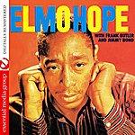 Elmo Hope Elmo Hope Trio (Digitally Remastered)