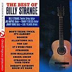 Billy Strange The Best Of Billy Strange [Bonus Tracks] (Digitally Remastered)