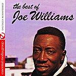 Joe Williams The Best Of Joe Williams (Digtally Remastered)