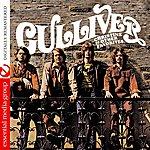 Gulliver Christine & Other Favorites (Digitally Remastered)