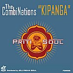 The Combinations Kipanga