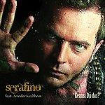 Serafino Kennst Du Das...? (Single)