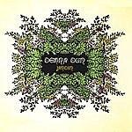 Dehra Dun Jardín