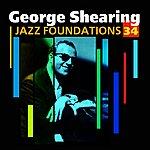 George Shearing Jazz Foundations Vol. 34