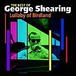 George Shearing Lullaby Of Birdland(Best Of)
