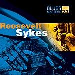 Roosevelt Sykes Blues Masters Vol. 22