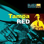Tampa Red Blues Masters Vol. 26