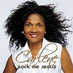 Carlene Davis Rock Me Jesus