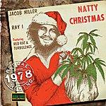 Jacob Miller Natty Christmas