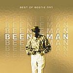Beenie Man Best Of