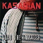 Kasabian Vlad The Impaler/Fast Fuse
