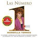 Manoella Torres Las Numero 1 De Manoella Torres