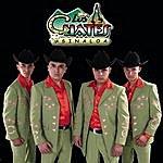 Los Cuates De Sinaloa Tu Sancho Consentido (Single)