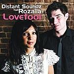 Distant Soundz Lovefool  (9-Track Maxi-Single)