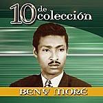 Beny Moré 10 De Colección